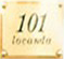 Locanda 101