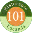 cropped-Logo_101.png
