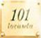 Ristorante 101